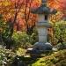 kyoto-2013-27