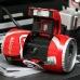 Coke7.jpg