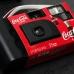 Coke8.jpg