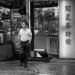 Taiwan_2012_Street_03