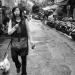 Taiwan_2012_Street_05