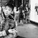 Taiwan_2012_Street_12