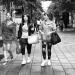 Taiwan_2012_Street_18