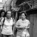 Taiwan_2012_Street_31