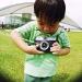 SunnyRehab2010_02