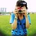 SunnyRehab2010_06