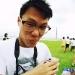 SunnyRehab2010_07