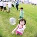 SunnyRehab2010_11