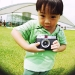 SunnyRehab2010_16