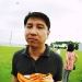 SunnyRehab2010_17
