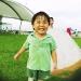 SunnyRehab2010_22