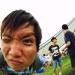 SunnyRehab2010_24