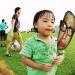 SunnyRehab2010_26