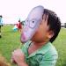 SunnyRehab2010_27