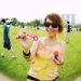 SunnyRehab2010_31