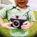 SunnyRehab2010_32