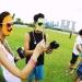 SunnyRehab2010_33