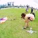 SunnyRehab2010_34