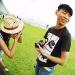 SunnyRehab2010_43