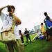 SunnyRehab2010_44
