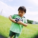 SunnyRehab2010_46