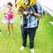 SunnyRehab2010_47