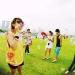 SunnyRehab2010_48