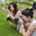 SunnyRehab2012_02