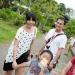 SunnyRehab2012_03
