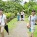 SunnyRehab2012_04