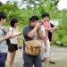 SunnyRehab2012_05