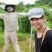SunnyRehab2012_06
