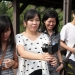 SunnyRehab2012_12