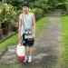 SunnyRehab2012_13