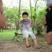 SunnyRehab2012_15