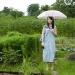 SunnyRehab2012_20