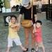 SunnyRehab2012_23