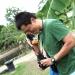 SunnyRehab2012_26