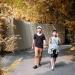 SunnyRehab2012_28