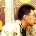 Taiwan_2012_LB_016