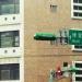 Taiwan_2012_LB_025