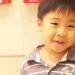Taiwan_2012_LB_034