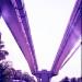 s8-monrail-tracks692-12-42-53resized