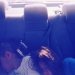 s8-sleepy-kids687-12-42-53resized