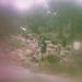 00 week b4 - kibunut river03