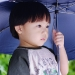 Fitzand---1-Jul-2010---03