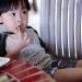 Fitzand---1-Jul-2010---04