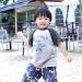 Fitzand---1-Jul-2010---08