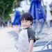 Fitzand---1-Jul-2010---10