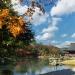 Kyoto-2013-16